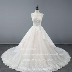 a1928da073 Fiana Aoliweiya · Aolanes 奥兰诺 · Latest Gowns  wedding ...