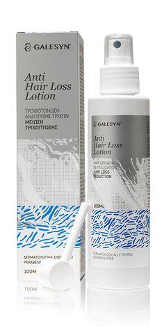 044056_galesyn_anti_hair_loss_lotion_BOX_400X800 Anti Hair Loss, Lotion, Box, Snare Drum, Lotions, Cream