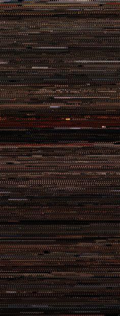 Brendan Dawes - Cinema Redux _ Gone with the Wind