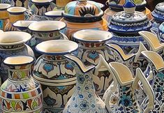 80 Best Pakistani Handicrafts Images Craft Crafts Handicraft