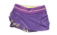4 Best Running Shorts for Summer Heat  http://www.runnersworld.com/running-apparel/4-best-running-shorts-for-summer-heat