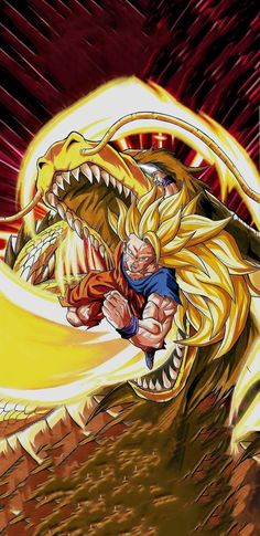Dragon Ball Gt, Arte Lowrider, Dragon Super, Star Wars, Fanart, Anime Comics, New Art, Anime Art, Marvel