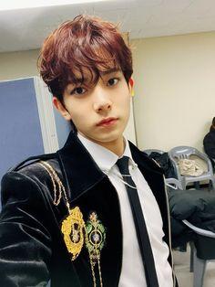Yoon Park, Proud Of My Son, Jae Yoon, Jinjin Astro, Kim Sun, Seoul Music Awards, Let Me In, Sung Hoon, Korean Name