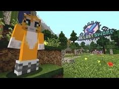 Stampylonghead Minecraft Xbox - The Lost Sword - Stampy Cats {1} stampylongnose