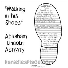 personality traits of abraham lincoln Biography, leadership lessons and quotes from abraham lincoln, 16th president  of the united states.