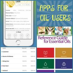 Apps For Oil Users – Lyniece Donathan Knowles Apps For Oil Users Want information about your essential oils at your fingertips? Need to manage your Young Living oil business? These apps will help you stay connected. Essential Oil Recipies, Essential Oil Diffuser Blends, Doterra Essential Oils, Young Living Oils, Young Living Essential Oils, Young Living Business, Out Of Touch, Apps, Phone