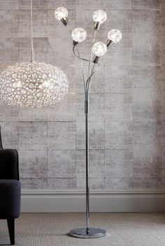 Buy bedu 5 light floor lamp from the next uk online shop kitchen buy bedu 5 light floor lamp from the next uk online shop kitchen pinterest floor lamp lights and lighting solutions mozeypictures Gallery