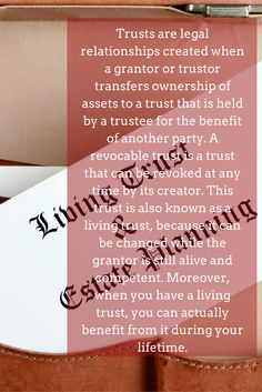 Revocable Living Trust Flow Chart For Estate Planning. Best Audiobooks On Itunes Report Online Fraud. Medical Transcriptionist Program. Travel Reward Credit Cards With No Annual Fee. Sterile Processing Tech Training. Moving Companies Sydney Sb Financial Services. Ultrasound Technologist Programs. Ez Care Extended Warranty Ogden Utah Dentist. Telebrands Com Rewards Cards Top Isa Rates