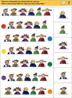 Piccolo: hond kaart 2 Thinking Skills, 4 Year Olds, Worksheets, Activities For Kids, Printables, Album, Education, School, Books