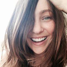 Zoe Foster-Blake