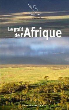 Le goût de l'Afrique La littérature africaine s'organise principalement autour de trois grandes régions : l'Afrique du Nord, l'Afrique transsaharienne et l'Afrique du Sud. Aux pages consacrées à un Maghreb entièrement conquis et islamisé par les Arabes s'opposent celles d'une Afrique centrale qui fut le territoire, tout au long des siècles, des différentes traites négrières, et celles, également contrastées, de l'Afrique du Sud et de son régime d'apartheid...