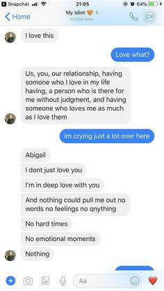 💐🥰 Funny Love Messages for couples on anniversary day? - 💐🥰 Funny Love Messages for couples on anniversary day? valentines d - Cute Couples Texts, Couple Texts, Cute Couples Goals, Cute Couple Quotes, Couple Goals Tumblr, Cute Relationship Texts, Cute Relationship Goals, Cute Relationships, Couple Relationship