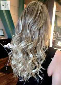 Loiro Mais Hair Inspo, Hair Inspiration, New Hair, Your Hair, Pretty Hairstyles, Down Hairstyles, Blonde Hair Shades, Blonde Highlights, Ombre Hair