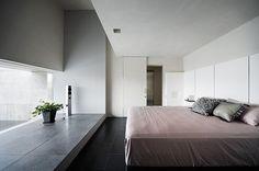 Silence House | FORM / Kouichi Kimura Architects