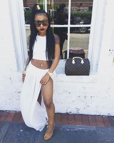 If you  this you will ❤❤❤ @ BellaBellaKiya go follow her ❤