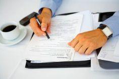 Il Contratto di Assicurazione http://www.assicuralo.it/contratto-assicurazione/ Non si assicurano solo i veicoli, è possibile assicurare anche la propria vita ed altri oggetti di valore.
