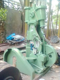50 Kg Pneumatic Power Hammer With Slides at Best Price in Mumbai, Maharashtra Forging Hammer, Power Hammer, Metal Forming, Mechanical Art, Antique Tools, Forged Steel, In Mumbai, Tools And Equipment, Blacksmithing Ideas