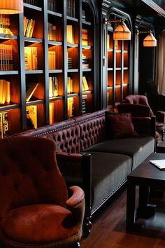 Burgundy Interior, Interior Design, Design, Architecture, Burgundy Furniture, Designer Inspiration Board: Burgundy, Bar Napkin Productions, bnp-llc.com