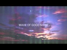 Harrison Storm - Sense Of Home - YouTube