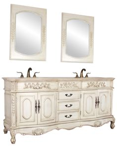 Very Old Bathroom Vanity Sets Which You Would Like To Have For Your Restroom House owners who happen to be in love with the classical / antique stuff will wish to match their taste by obtaining a few antique bathroom vanity sets for their residence. While there're a lot of varieties of bath vanities in the marketplace for you to select from, here're some pointers which are going to attract you.