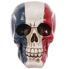 By weeabootique.co.uk : Gruesome French F...    http://www.weeabootique.co.uk/products/sk226?utm_campaign=social_autopilot&utm_source=pin&utm_medium=pin    CHECKOUT CODE: 15%OFFJAN17