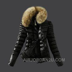 http://www.airjordan2u.com/2016-new-arrivals-moncler-down-coats-women-black-275439.html 2016 NEW ARRIVALS MONCLER DOWN COATS WOMEN BLACK 275439 Only $170.00 , Free Shipping!