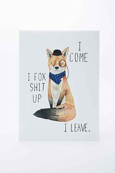 Art Mural, Wall Art, Fox Art, Fine Art Prints, Canvas Prints, Texture Art, Cool Cards, Zentangles, 6s Plus