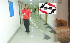 I have been using Shubham Enterprises for more than 2 years now. I am extremely grateful for their services. No one from the team asked for any support, they knew accurately what to do! They work very hard to make sure the cleaning stays high quality each week. So clean I didn't want to touch anything. Thank you Shubham Enterprises for your bestProperty Care Services in Delhi, Highly Recommended!