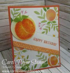 Stampin_up_fresh_fruit_peach_carolpaynestamps1 - Copy