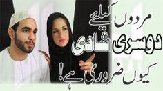 Veena Malik Marriage With Faisal Akbar Khan