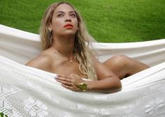"Beyonce Shows Some Skin while On TourCurrently in New Zealand for the next leg of her ""Miss Carter World Tour,"" Beyonce may have taken a little time to pose for a sexy photo shoot during her tour.Releasing some pictures on her Tumblr, the first sees ""Single Ladies"" singer posing in a tan-colored one"
