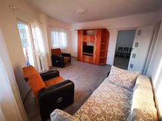 Dr. Taberei-Ghencea, apartament 2 camere renovat, mobilat Toddler Bed, Furniture, Home Decor, Child Bed, Decoration Home, Room Decor, Home Furnishings, Home Interior Design, Home Decoration