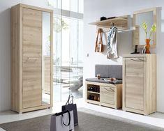 Servierwagen küchenwagen ~ Sobuy neu luxus küchenwagen arbeitsplatte aus hochwertigem bambus
