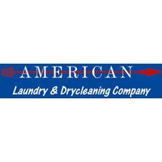 American Laundry and Drycleaning Company - Hartwell, GA #georgia #HartwellGA #shoplocal #localGA