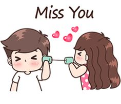 This love for you, send your love to your couple. It's so cute >. Cute Love Stories, Cute Love Pictures, Cute Cartoon Pictures, Cute Love Gif, Cute Love Quotes, Cute Couple Drawings, Cute Couple Art, Cute Couples, Love Cartoon Couple