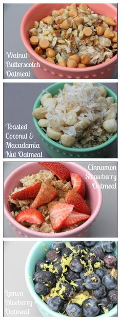 Mix and Match Mama: Meal Planning Monday