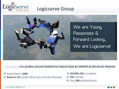 Display Advertising Company Ppt Presentation
