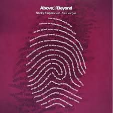 Above & Beyond + Alex Vargas - Sticky Fingers http://www.theneonchameleon.com/#!Above-Beyond-Alex-Vargas/zoom/c1uyq/image1xgd