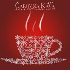 Veselé Vánoce  #vanoce #xmas #weihnachten #kava #christmas #čarovnákáva #velkoobchod www.carovna-kava.cz Xmas, Christmas, Neon Signs, Movie Posters, Instagram, Weihnachten, Film Poster, Yule, Jul