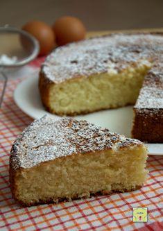 torta-paradiso-senza-latte-e-senza-burro-gp.jpg (1033×1461)