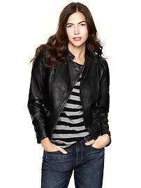 Shop for women's outerwear, like coats, jackets, and blazers. | Gap