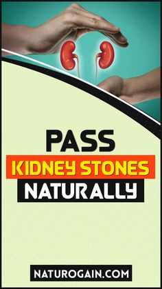 Kid Clear capsules are the best nonsurgical herbal treatments that pass kidney and gallbladder stones painlessly. #kidneystones #kidneystone #kidneyhealth Improve Kidney Function, Kidney Health, Kidney Stones, Healthy Tips, Natural Remedies, Herbalism, Herbal Medicine, Natural Home Remedies