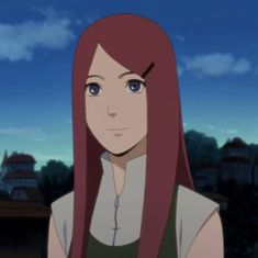 Naruto Uzumaki, Anime Naruto, Hinata, Boruto, Seven Deady Sins, Princess Zelda, Disney Princess, Disney Characters, Fictional Characters