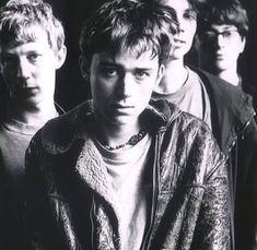 Damon Albarn, Blur Band, Drive All Night, Jamie Hewlett, The Strokes, Britpop, Light Of My Life, Teenage Dream, Gorillaz