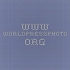 www.worldpressphoto.org