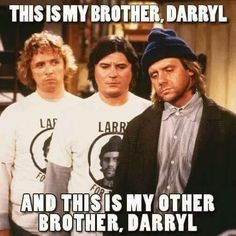 Oh, how I loved this Newhart TV Show!!!