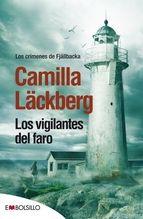 CRIMEN EN DIRECTO - CAMILLA LACKBERG, comprar el libro
