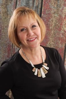 I am an Managing Broker, CSP, CSSN & CDPE with over twelve years of residential and new construction experience.  I live and work in the Woodinville and Bothell markets and am looking forward to partnering with The Cascade Team Real Estate who is a leader in Seattle and surrounding areas and brings a commitment to integrity & ethics that supports my business perfectly. The company slogan says it all…. Simply Outrageous Service! NOT Outrageous Commissions!