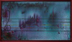 Valse no. 2, Dmitri Shostakovich