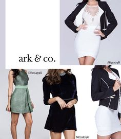 Stunning and Stylish items from Ark & Co. http://www.fashiongo.net/arknco?utm_content=buffer03792&utm_medium=social&utm_source=pinterest.com&utm_campaign=buffer
